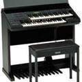 Organ Electone 900