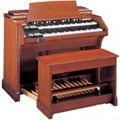 Organ Hammond New C-3