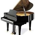 Đàn Grand Piano Kawai RX-1