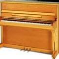 Đàn upright piano Ritmuller UP118R2