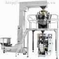Máy đóng gói định lượng DCTWB-220