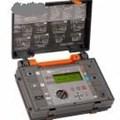 Thiết bị đo cài đặt điện đa năng Sonel MPI-508