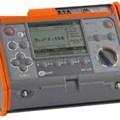 Thiết bị đo đa chức năng Sonel MPI-520
