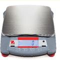 Cân kỹ thuật Ohaus NVT16000/2 (16000g/1)