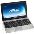 Asus Eee PC 1225B SIV021W- Màu bạc