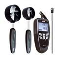 Máy đo tốc độ gió (Anemometer) - LV110