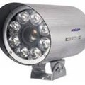 Camera Escort ESC-108H