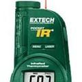 Máy đo nhiệt độ hồng ngoại bỏ túi EXTECH IR201A