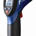 Súng đo nhiệt độ với tia Lazer kép CEM DT-8862B