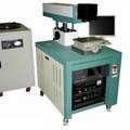 Máy khắc Laser kim loại Diode Aser Marking SDD-50A