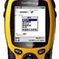 Máy đo diện tích G515