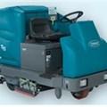 Máy đánh sàn Tennant T15