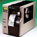 Máy in mã vạch Zebra R110XI (RFID)