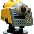 Máy thủy bình điện tử DINI-03