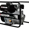 Máy bơm Koshin SEV50