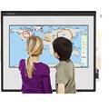 bảng điện tử JULONG IP9000DN- 85
