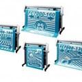 Máy cắt decal Graphtec FC7000 MK2-75