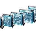 Máy cắt decal Graphtec FC7000 MK2-100
