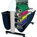 Máy cắt decal Graphtec FC7000 MK2-60