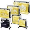 Máy cắt Decal Graphtec FC7000MK2-160