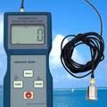 Máy đo độ rung M&MPRO VBVM-6310