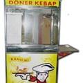 Lò nướng Doner Kebab HT-DK1
