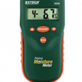 Máy đo độ ẩm Extech MO280