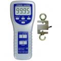 Máy đo lực FG-5100 (100Kg)