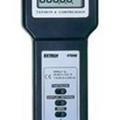 Máy đo lực Extech 475040