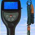 Máy đo độ dày có lớp phủ M&MPRO TICM-8856