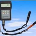Máy đo độ dày có lớp phủ M&MPRO TICM-8829SN