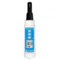 Đo độ ẩm không khí Lutron PHT-316