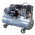 Máy nén khí D&D RV0.67/8A (7.5HP)