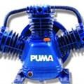 Đầu nén khí Puma PX-10 (1HP)