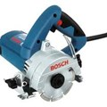 Máy cắt gạch Bosch GDM13-34
