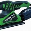 Máy chà nhám chữ nhật Hitachi FSV10SA