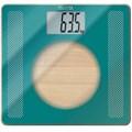 Cân sức khỏe HD 381