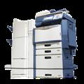 Máy photocopy màu Toshiba e-STUDIO 2820C