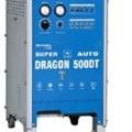 Máy hàn TIG Autowel DARGON-500DT (500A)
