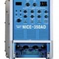 Máy hàn TIG Autowel Nice-350AD