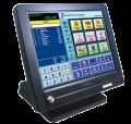 Máy POS cảm ứng POS-6510