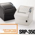 Máy in hóa đơn BIXOLON SRP-350II