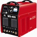 Máy hàn TIG JASIC WS-400 (400A)