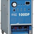 Máy cắt PLASMA NICE-100DP