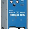 Máy hàn que một chiều AUTOWEL DRAGON-400D