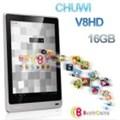 Máy tính bảng CHUWI V8HD 16Gb