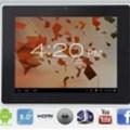 Máy tính bảng ICOO D80W 8GB
