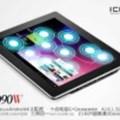 Máy tính bảng ICOO D90W 16G