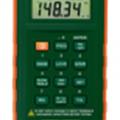 Máy đo LRC Extech 380193