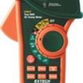 Ampe kìm Extech EX622 (400A AC, đo nhiệt độ)